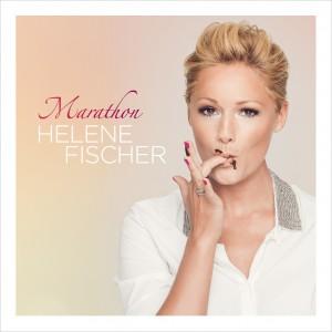 """Helene Fischer veröffentlicht ihre neue Single """"Marathon"""""""