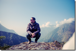 Marteria setzt ,ZUM GLÜCK IN DIE ZUKUNFT II Tour 2014′ fort
