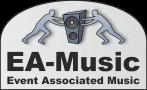 Online Reiseshop Logo