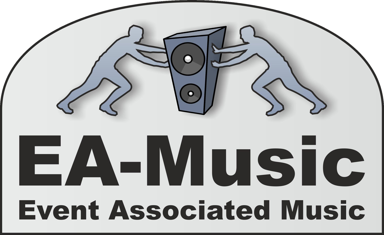 EA-Music Fotogalerien