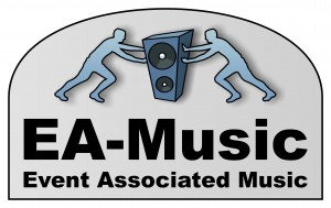 AXWELL /\ INGROSSO – Nach Swedish House Mafia jetzt als Duo bei Universal Music