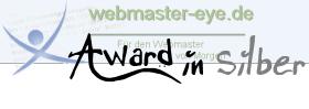 SeitenAward
