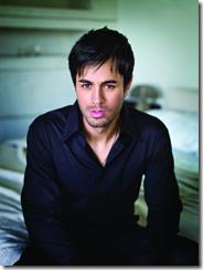 """Enrique Iglesias präsentiert sein neues Album """"SEX + LOVE"""""""