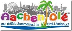Aachen Ole'  2014