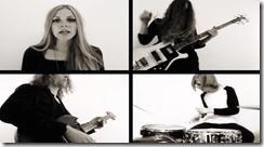 BLUES PILLS – danken mit selbstproduziertem Video zu 'Gypsy', Shows in Finnland, bleiben weiterhin in den TOP25 in Deutschland!