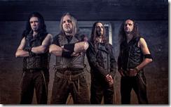 VADER – kündigen Hatefest Tour für April 2015 an!