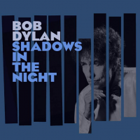 "BOB DYLAN: Neues Album ""Shadows In The Night"""