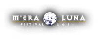 M'era Luna Festival 2015