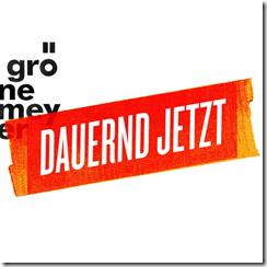 """Herbert Grönemeyer: """"Dauernd Jetzt"""" glänzt bereits in Gold und Platin"""