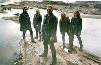 "CHROME DIVISION – ""Infernal Rock Tour-2015″ für Februar angekündigt!"
