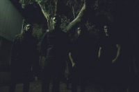 FALLUJAH – unterschreiben Vertrag mit Nuclear Blast Entertainment und geben Nord Amerika Tourdaten bekannt!
