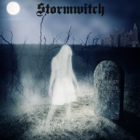 "STORMWITCH: Neues Album ""Season Of The Witch"""