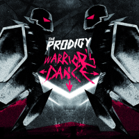 The Prodigy are back!