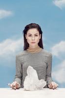 "Lena: ""Crystal Sky"" neues Album erscheint im Mai"