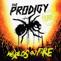 The Prodigy are back!!