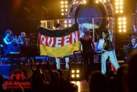 Spectacular Night of Queen