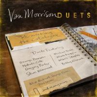 Neues Van Morrison-Album