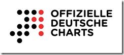 Metaller und HipHopper stürmen die Offiziellen Deutschen Charts