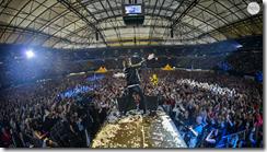 """Grandioser Auftakt in den """"Olé Sommer 2015""""!"""