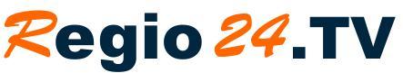Regio24 Media Group