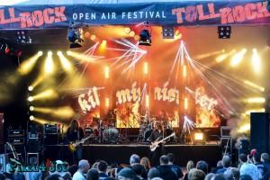 Tollrock Festival 2015 – Fotos