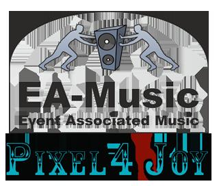 EA-Music