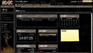 TNT in der Mailbox – AC/DC stellt FanMail vor